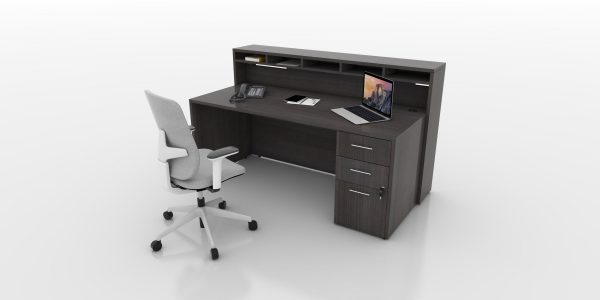 Sleek-Reception-Desk-Tuxedo-and-White (1)