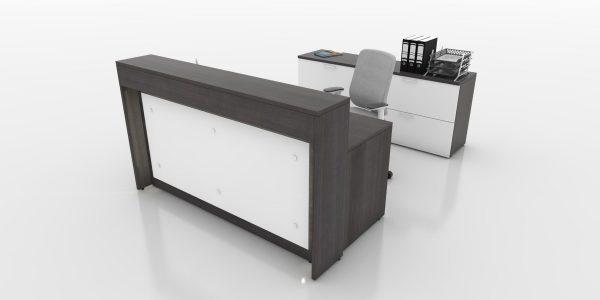 Sleek-Reception-Desk-Tuxedo-and-White (2)