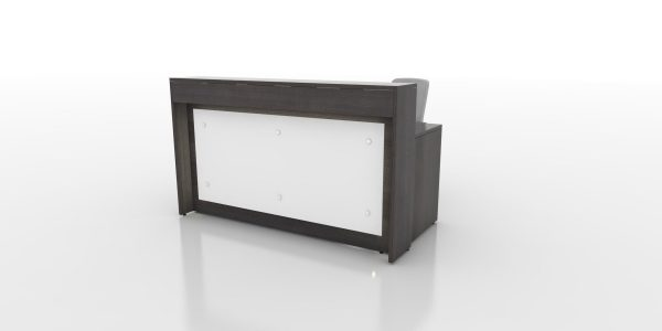 Sleek-Reception-Desk-Tuxedo-and-White