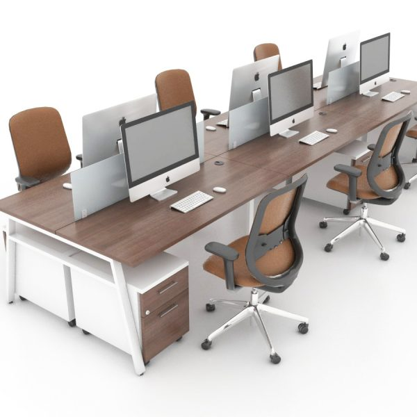 WORKSTATIONS – The Furniture Guys