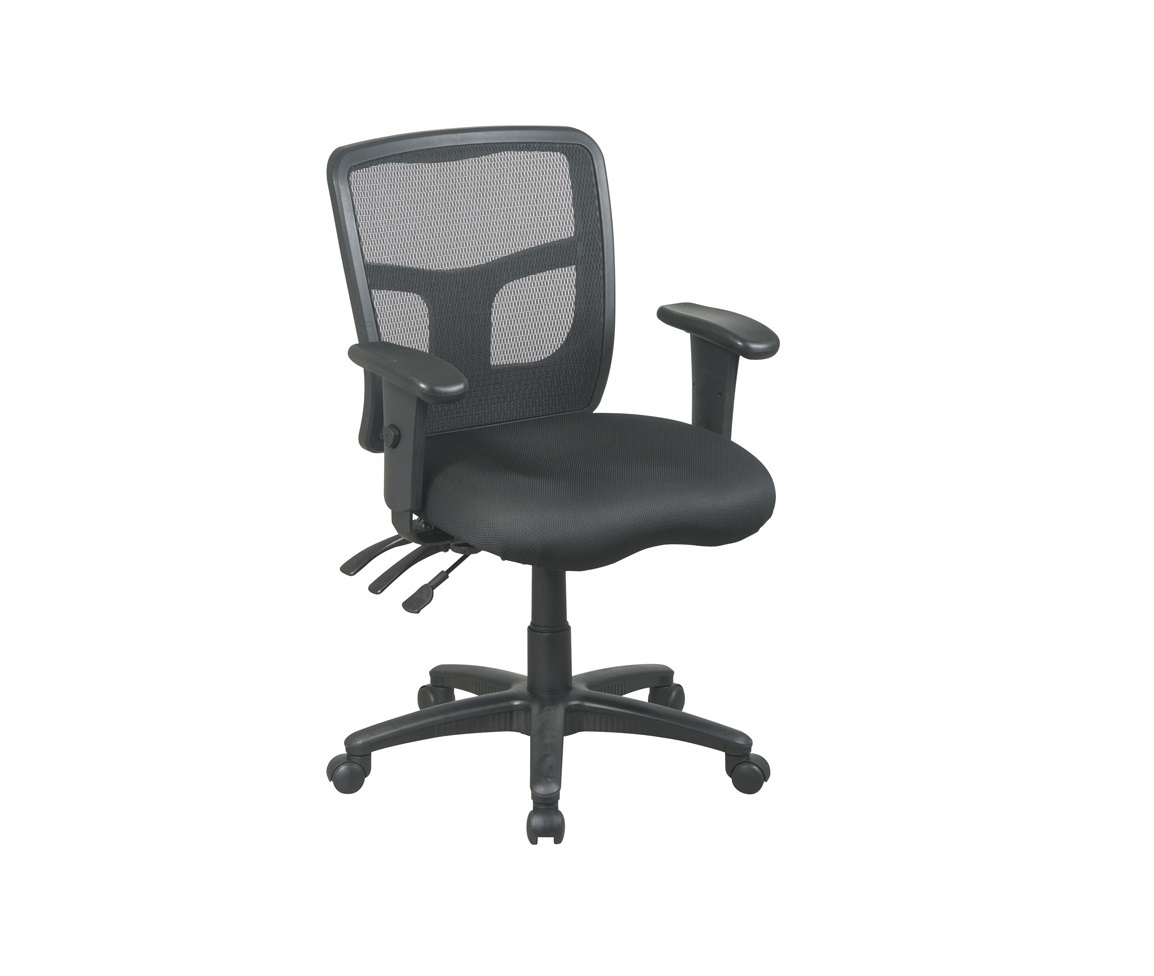 Office Furniture Toronto - 92343 Chair