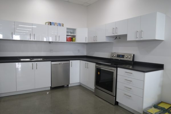 Office-Kitchen-High-Gloss-White