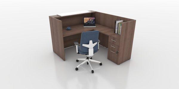 Soho-Reception-Desk-Caramel-and-White(2)