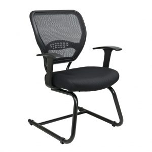 Guest Chair 5505