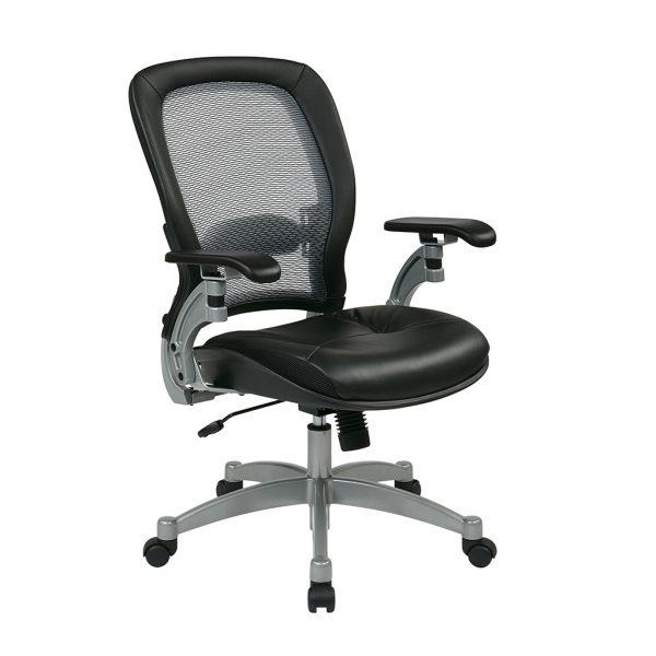 Task Seat 3680