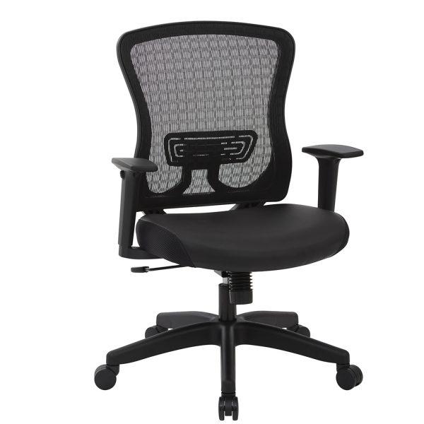 Task Seat 525-E3G3N11