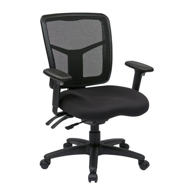 Task Seat 92343-30