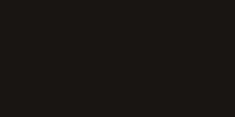S405 Black