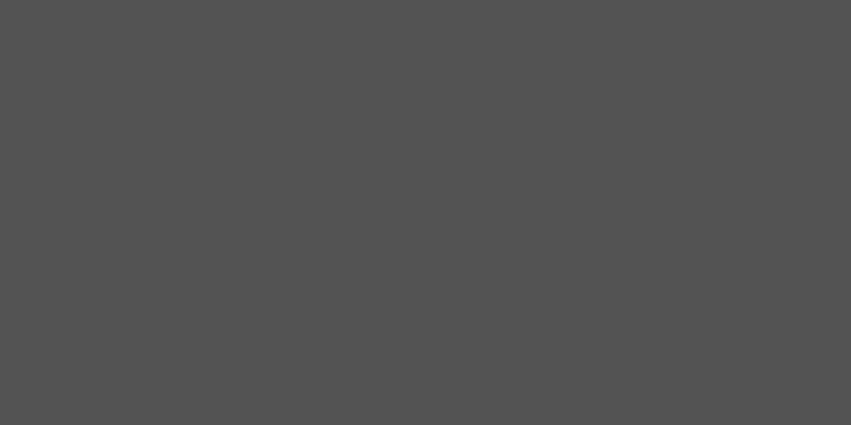S565 Charcoal