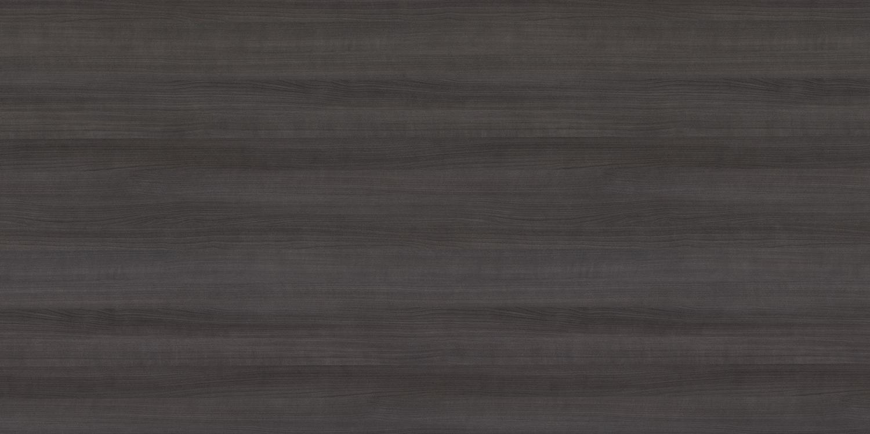 W155 Tuxedo